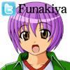 船木屋紫一